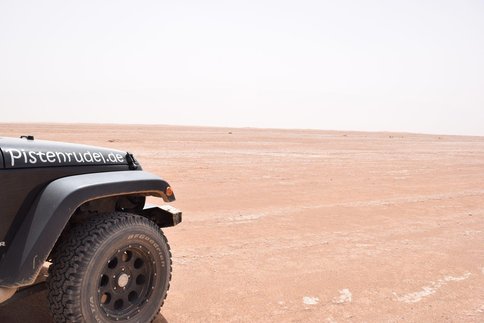 2016 Marokko Fahrzeuge 1128