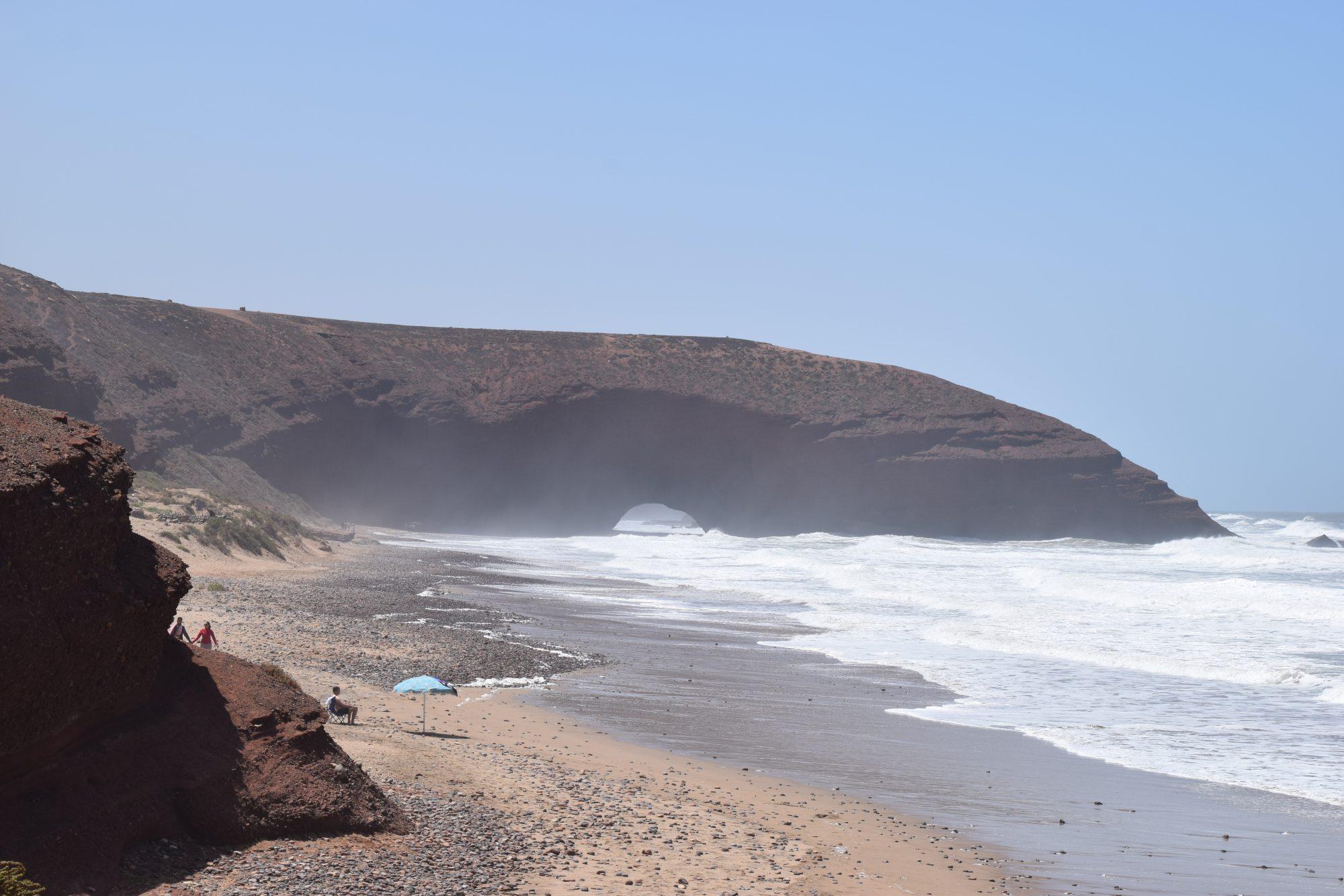 2016 Marokko 1435