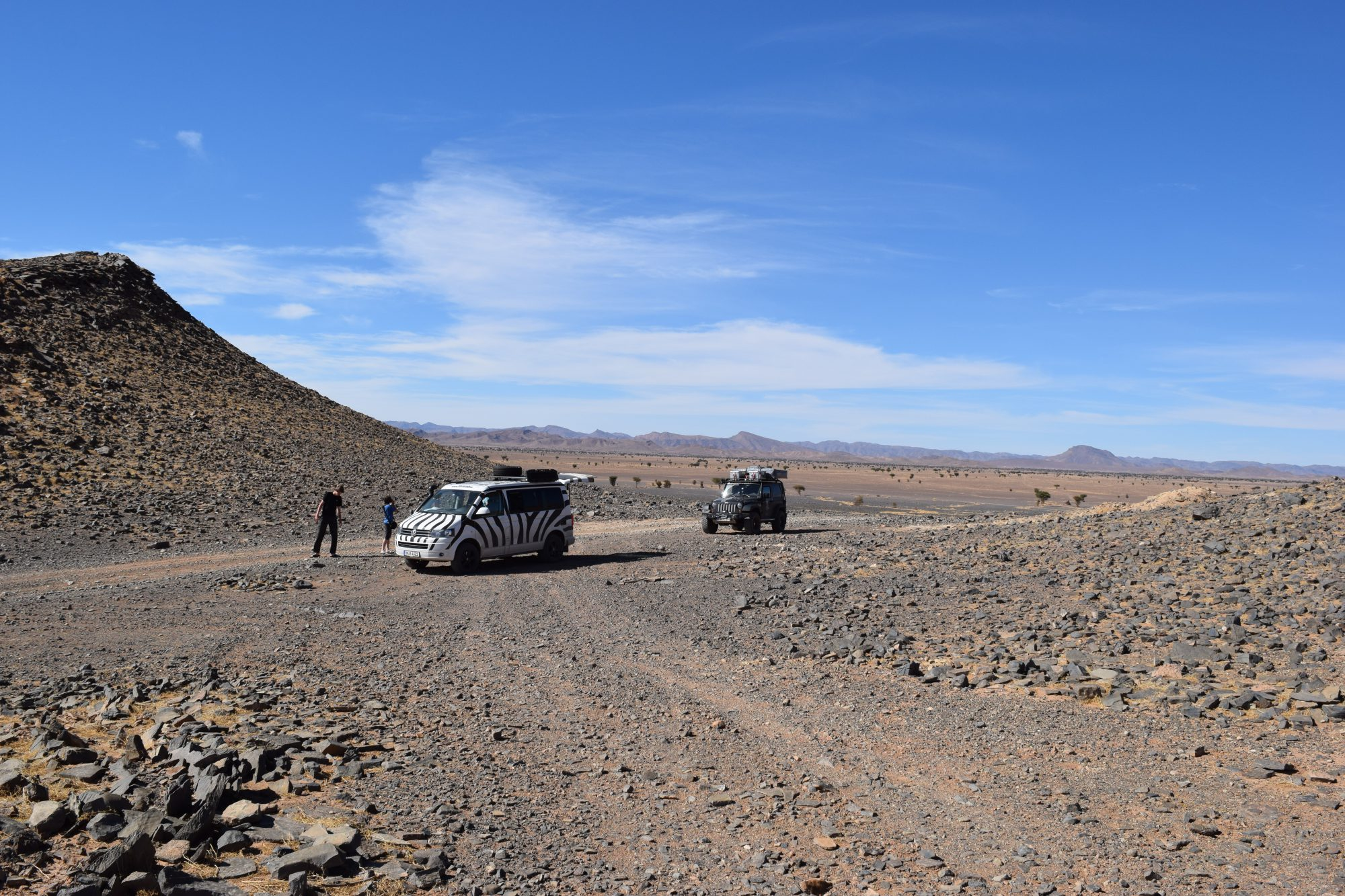 2016 Marokko 449