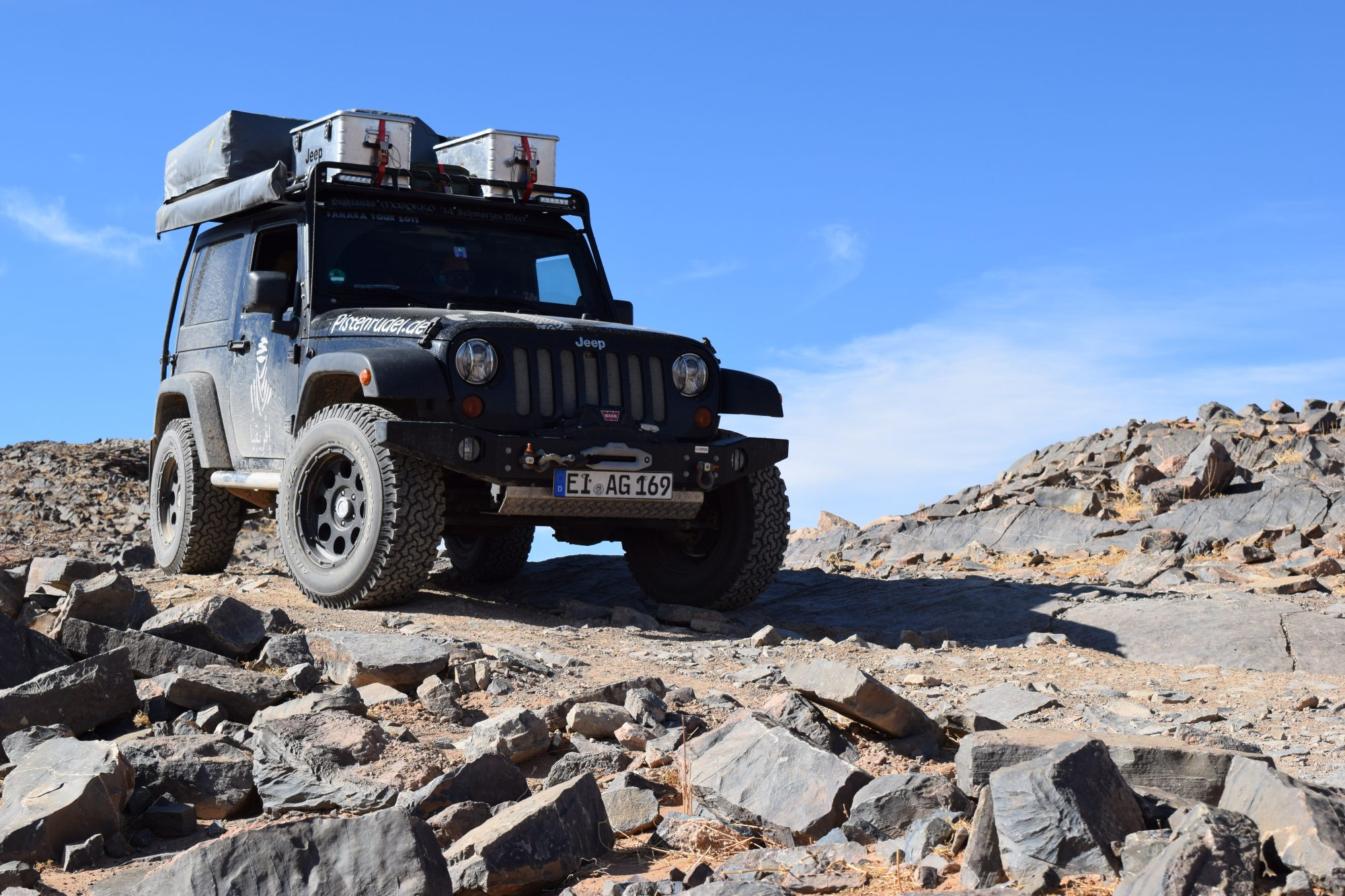 2016 Marokko Jeep 456