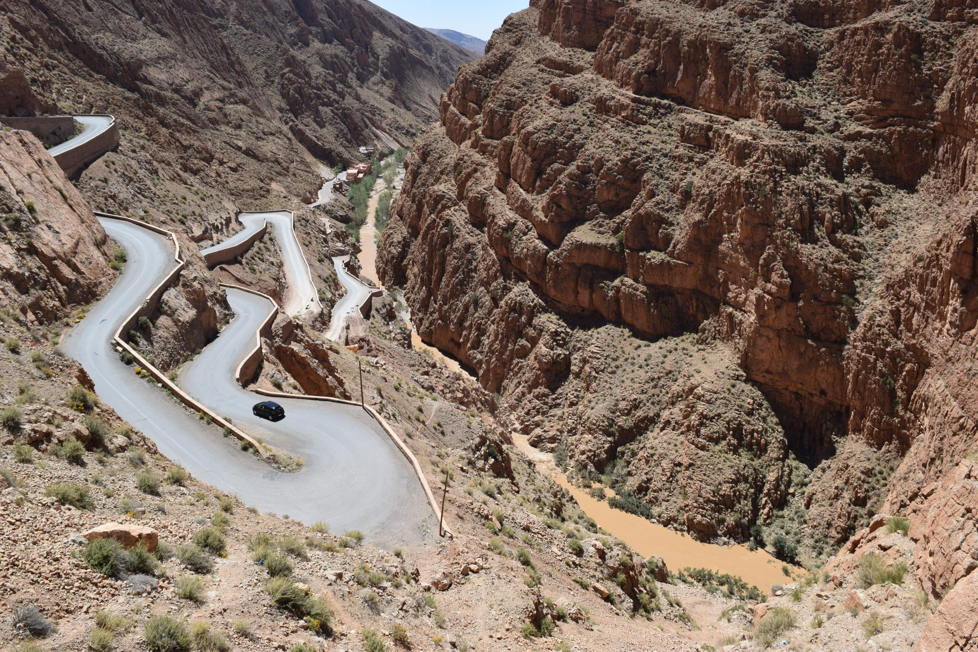 2016 Marokko 691